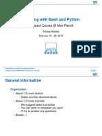 bash_day1.pdf
