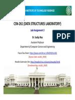 CSN261_ppt