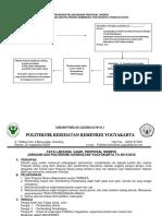 Berkas Pelaksanaan Proposal Skripsi_2016