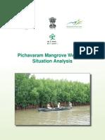 Pichavaram-Mangroves-Situation-Analysis-Book.pdf