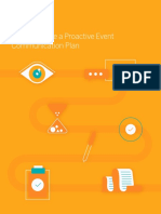 _How to Create a Proactive Event Communication Plan 3802