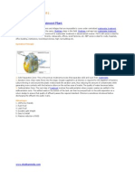 Sewage+Treatment+Plant+System
