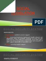 Social-legislation.pdf
