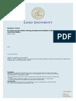 Dissertation_Singing_in_Action_Sara_Wil_n.pdf