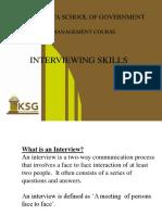 Interviewing Skills Sept 2018-0722641614