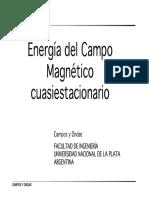 EnergiaMagnetica011.pdf