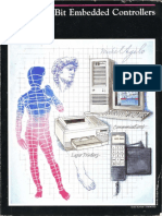 1991 Intel 16-Bit Embedded Controller Handbook