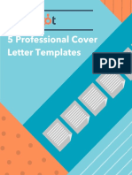 2018 HubSpot Cover Letter Templates Offer.pdf