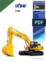 PC500LC-8R.pdf