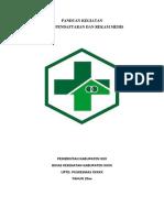 Panduan Loket Pendaftaran - Copy