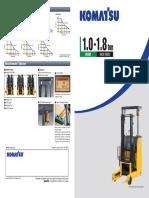 1.3t- 1.8t Electric Reach Trucks.pdf