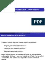 4ANN Architecture