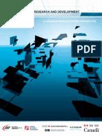 product deisgn process.pdf