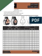 5A VRT+ Data Sheet (English)
