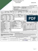 view-bill (8).pdf