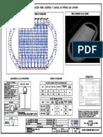 PLANO Estadio San Antonio 29-03-2019