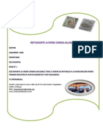 Documento Combinado (1)