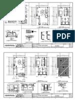 DRAWINGS-7-11-2019.pdf