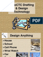 Drafting and Design definitions ppt