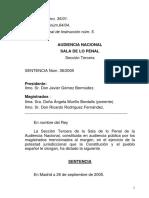 050926Sentencia Al Qaeda_PDF