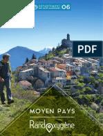 GuideRando MoyenPays 2019 Web