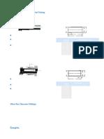 Hose and Flexible Tubing Catalog