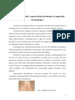 Formularea 20si 20evaluarea 20produsului 20dermatocosmetic