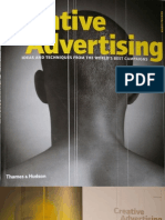Contemporary Advertising Pdf