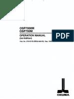 Okuma Manuals 329 (1)
