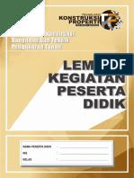 TRI PANCAYANA_LKPD_ 2.pdf