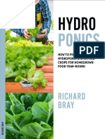 Hydroponics  How to Pick the Best Hydroponic System an Year-Round (Urban Homesteading Book 1) - Richard Bray ( PDFDrive.com ).pdf