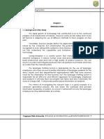 Barangay_profilling_information_system.docx