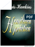 Homilética Práctica - Tomás Hawkings.pdf