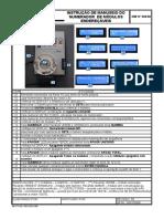 Instruções de Uso do Numerador.pdf