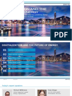 FINAL_Digitalization_and_the_Future_of_Energy.pdf