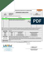 Cotización LABSol 2019-08 Vilocru