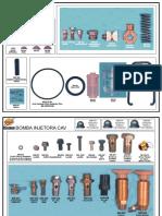 Saturno Diesel.pdf