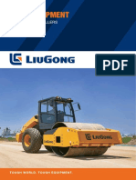 Road Equipment Brochure 201903 High Resolution