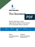 Nanopdf.com Modul Tes Inventori Tm10 (1)