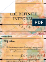 Definite-Integral.ppt