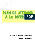 Plan Atencion Divers i Dad