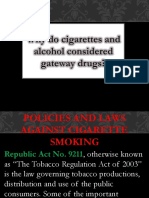 Why do cigarettes and alcohol considered gateway drugs.pptx