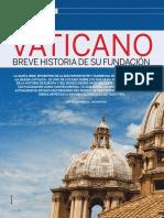 Vaticano (Clío)