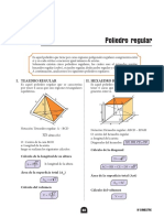 10-Geometría II Bim