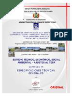 ESTADO_PLURINACIONAL_DE_BOLIVIA_ADMINIST.pdf