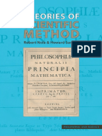Theories of Scientific Method_ An Introduction (Philosophy and Science)   ( PDFDrive.com )(2).pdf