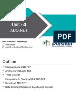 Presentations_PPT_Unit-4_29042019081210AM.pptx