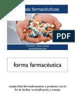 formasfarmaceuticas-180127180102
