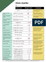 proofmarks.pdf