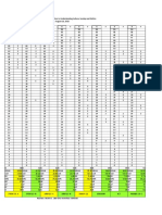 MPS Calculation for 50 Items (UCSP).xlsx